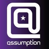 Assumption Vol 29