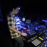 Mixtape01.2
