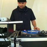 DJ Noodle