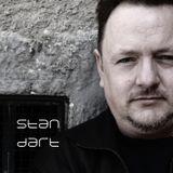 Stan Dart