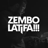 Zembo Latifa