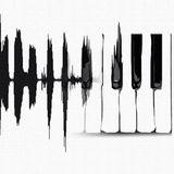 mrvinylmusic
