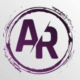Amber Music Label Group