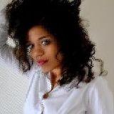 Rania Saidi
