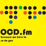 OCDfm