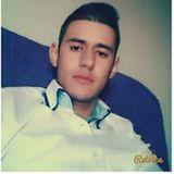 Nabil RD