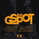 G-Spot Dj's