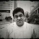 Manny Davis