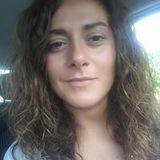 Annalisa Delzotti