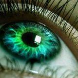 Emeraldize Green