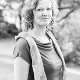 Ann Van Doren