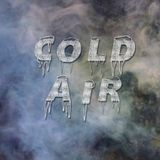 Cold Air: I have a soft spot for UKIP