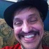 Mark Meadors