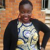 Erinah Grace Kebba