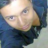 Bayron Rosero