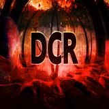 DCRstream