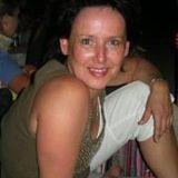 Judith Coombs