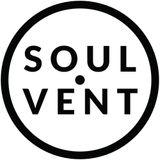 SoulventRecords