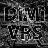 DiMi_VRS