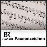 Rudolf Buchbinder - Pianist | Lahav Shani - Dirigent
