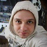 Yury Savitski