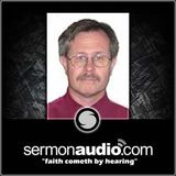 Michael L. Babcock - SermonAud