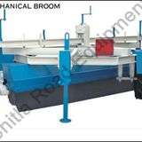 MechanicalBroom