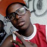 Deejay Moranguinho