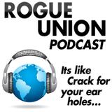 Rogue Union Episode 31 – Elmo V Boobs