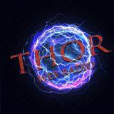 RadioThor