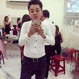 Trần Chánh
