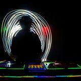 DJ Cutaway