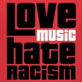 "DJ RayOne - ""Follow Unity"" Dubstep - Garage - Grime - Funky - Mix - September 2012"