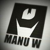 Manu.W - Destruction chaos