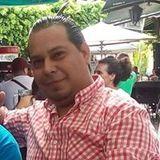 Djjaxs Sanchez Zazu