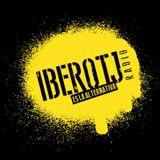 IberoTJRadio