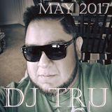 Joe Trujillo (dj TRU)