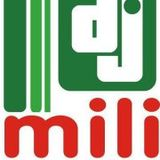 DJ Mili (Müller Martyn)