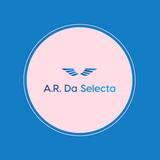 A.R. Da Selecta