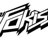 DJ Fokiss