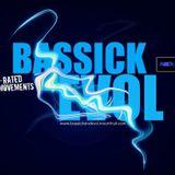 Bassick_And_Evol
