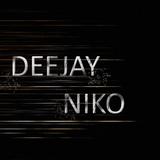 Deejay Niko - Summer set