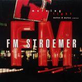 FM STROEMER Fanclub