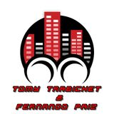 Tomy Trabichet & Fernando Paiz