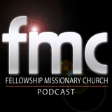 Fellowship Missionary Church P