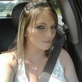 Ashley Worcester