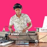 DJ Felixer