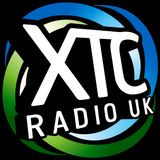 XTC Radio UK Presents Spangled UP with TheBudda & Special Guest JohnE Mangled Wrecked Cords Promo