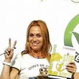Luciana AlfVeg Milia