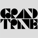 Grandtrine